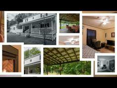 The Jay Groah Group Presents: 309 Shells Bush Road, Herkimer - YouTube