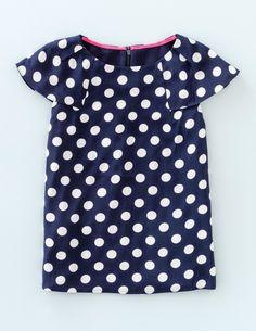 http://www.boden.fr/fr-fr/femme-tops-t-shirts/tops-manches-courtes/wa704/femme-top-à-pois
