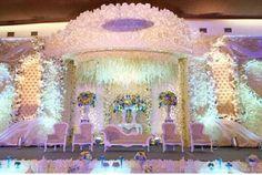Decoration by grasida