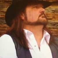 My Country Past (Original Song) by patrickleebeasley on SoundCloud