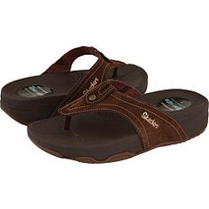 e3f5416fd6d0 Buy sketcher tone ups flip flops   OFF64% Discounted