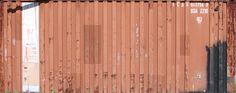 Short Shipping Container - Inspiração Design Experience Inverno17' Vicunha Textil