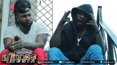 Lybran & Dappa Daps - The BomboClaat Song [Official Music Video] Danceha...