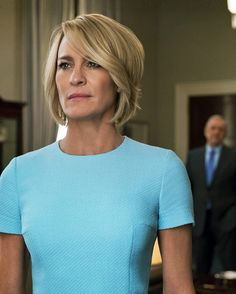 39 Best Claire Underwood Style Images On Pinterest Claire