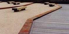 Center for Garden Art and Landscape Culture / Dyck Castle/ Stephan Lenzen for RMP Landschaftsarchitekten
