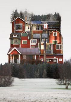AnastasiaSavinova_art-Genius Loci_SE_Norrland