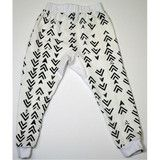 Mini & Maximus :: Arrows Drop Crotch Pant ...for Nathan
