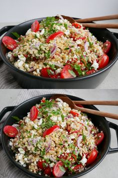 Salad Menu, Salad Dishes, Waldorf Salat, Cottage Cheese Salad, Salad Recipes, Healthy Recipes, Dinner Salads, Easy Salads, Quick Meals