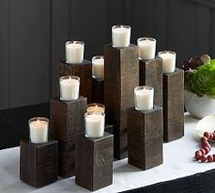 make with a 4 x 4,    All New Furniture And Decor | Pottery Barn