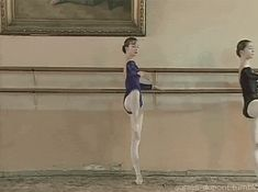 "aurelie-dupont: "" Ekaterina Borchenko at Vaganova Ballet Academy "" Art Ballet, Ballet Dancers, Dance Photos, Dance Pictures, Vaganova Ballet Academy, Russian Ballet, Ballet Beautiful, Dancing In The Rain, Dance Videos"