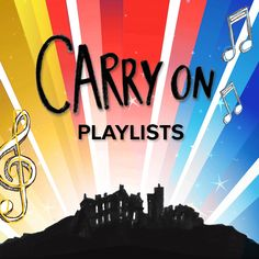 Five things you need to know about 'Carry On' — Rainbow Rowell