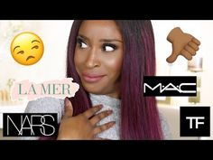EXPENSIVE Products I Regret Buying! | ROASTING High End Beauty  | Jackie...