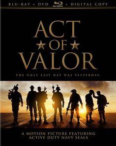 Şeref Madalyası - Act of Valor 2012 Film indir - http://www.birfilmindir.org/seref-madalyasi-act-of-valor-2012-film-indir.html