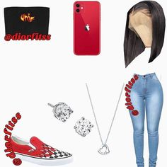Swag Outfits For Girls, Cute Lazy Outfits, Teenage Girl Outfits, Cute Casual Outfits, Stylish Outfits, Teen Girl Fashion, Summer Fashion For Teens, Teen Fashion Outfits, Celebrity Boots