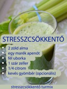 Healthy Juices, Healthy Drinks, Healthy Snacks, Healthy Eating, Healthy Recipes, Foods To Eat, Clean Eating Recipes, Smoothie Recipes, Healthy Lifestyle