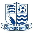 Southend United Fixture List