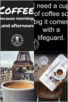 Tips For All The Coffee Lovers -- For more information, visit image link. Nyc Coffee Shop, Different Kinds Of Coffee, Home Coffee Machines, Brass Coffee Table, Coffee Type, Coffee Maker, Beverages, Things To Come, Coffee Lovers