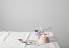 Rebecca Newport | Stylist for Food Props, Interiors and Still life