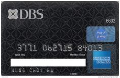American Express  cards CCHH5