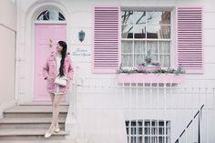 the-cherry-blossom-girl-london-pink-door-01