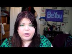 Be You: Stay Strong (Collab. with christinelee314) - YouTube   I loved doing this collab! I think thus Be You video has such an important message.