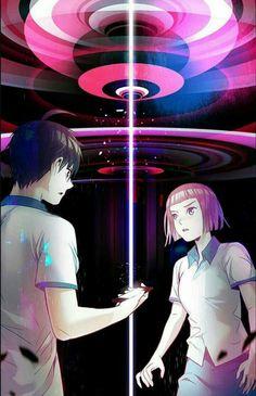 Dice Webtoon, Asian Parents, Manhwa Manga, Beautiful Images, Anime Guys, Decir No, Cube, Funny Pictures, Fantasy