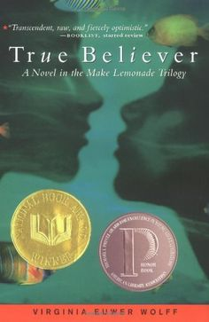 True Believer (Make Lemonade, Book 2), http://www.amazon.com/dp/0689852886/ref=cm_sw_r_pi_awdm_Wl5zxbYNAX45Y