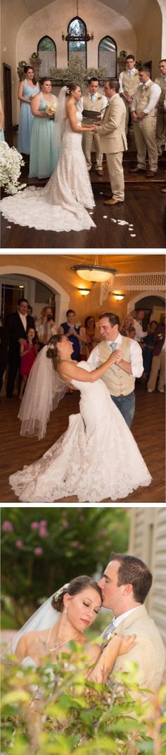 1000 Images About Hill Country Wedding Venues Texas On Pinterest