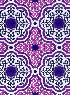 Amazon.com - Dover Publications-Decorative Tile Designs Coloring Book - Coloring Books For Adults By jmd on Dec 19, 2012