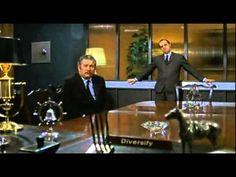 Hot Millions (1968) Comedy, Crime [USA:G, 1 h 46 min] Peter Ustinov, Maggie Smith, Karl Malden, Bob Newhart Director: Eric Till Writers: Peter Ustinov, Ira Wallach IMDb rating: ★★★★★★★☆☆☆ 7.0/10 (1,212 votes)