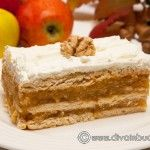 See related links to what you are looking for. Romanian Desserts, Romanian Food, Upside Down Apple Cake, German Apple Cake, Cakes And More, Caramel Apples, Vanilla Cake, Nutella, Food To Make