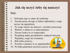 Znalezione obrazy dla zapytania jak się uczyć Learning To Relax, Ways Of Learning, Languages Online, Foreign Languages, Importance Of Education, Classroom Language, Continuing Education, Learning Environments, Study Notes