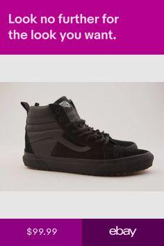 dd4e4311a2cc Athletic Shoes Clothing