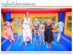 A Family-Friendly Wedding at Emerald Bay in Laguna Beach
