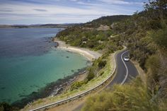 Tasmania Itinerary 14 Days Your Ultimate Road Trip Hobart Accommodation, Tasmania Road Trip, Van Diemen's Land, Farm Gate, Historical Sites, East Coast, Wilderness, Tourism, Turismo