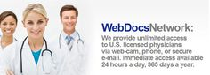 How would you like to provide quality healthcare for you and your family and make money at the same time? Then Like our Berggren Marketing page to find out how WebdocsNetwork can help. http://Healthcareonline.looplogic.com/welcome-to-web-docs-network https://www.facebook.com/BerggrenMarketing?ref=hl