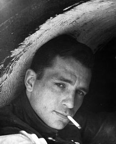 """""""Because in the end, you won't remember the time you spent working in the office or mowing your lawn. Climb that goddamn mountain."""" Jack Kerouac via theimpossiblecool Jack Kerouac, Allen Ginsberg, Beat Generation, Jon Stewart, Book Writer, Book Authors, Books, Robin Williams, Robert Downey Jr."""
