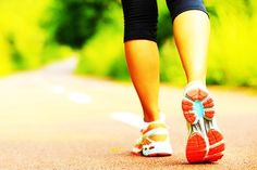 what are the benefits of walking. Why should you walk daily