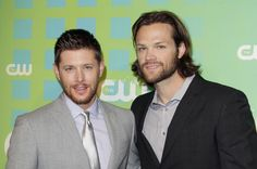 All about theJared Padalecki Net Worth and wealth