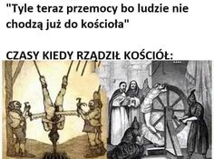 True Memes, Funny Memes, Art History Memes, Itachi, Good People, Haha, Religion, Geek Stuff, Humor