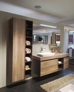 Your guests will (hopefully) use your bathroom sink, don't disappoint with an outdated faucet. Ideas Baños, Bathroom Design Luxury, Guest Bathrooms, Bathroom Inspiration, Bathroom Ideas, Bathroom Things, Bathroom Remodeling, Bathroom Faucets, Bathroom Cabinets