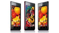 Huawei to launch its own UI