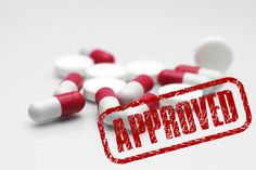 Steps Highlighting the Importance of #FDA #Approval in the Field of #Medicine  #stocktrading, #tradingstrategies, #FDAapproval, #fdaapprovalannouncements, #fdaapprovalalerts, #fdaapprovalstockprice, #clinicaltrials, #clinicalresearch, #clinicalresearchorganization,