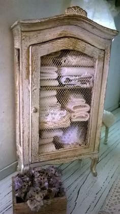 1:12 Panca in legno metallo in miniatura casa delle bambole mobili da giardino accessori Me