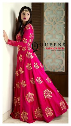 Explore More Designs And Updates On WhatsApp Hurry Up Ping Us ASAP.  For Price & More Information  Kindly Please Take A Screenshot & WhatsApp/ iMessage On +918320238260 The possibilities of creating your dream outfit are endless @ Queen's Fashion Hub®. All of our pieces can be customised to meet your personal style ( Fir, Colour, Fabric ETC ) WhatsApp/ iMessage/ Call us on +918320238260 OR Email us at info@queensfashionhub.com.