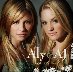 What Happened to Aly & AJ - News & Updates  #alyandaj #singer http://gazettereview.com/2017/02/what-happened-to-aly-aj-news-and-updates/