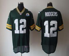 328 Best NFL Green Bay Packers images | Nfl green bay, Green bay  for cheap
