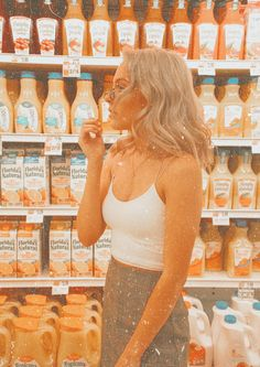 Peach Aesthetic, Summer Aesthetic, Aesthetic Photo, Aesthetic Pictures, Aesthetic Clothes, Cute Instagram Pictures, Instagram Pose, Insta Pictures, Cute Pictures