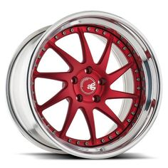 The wheel can be ordered in diameters. Choose your rim width, offset, bolt pattern and hub diameter from the option list. Rims For Cars, Rims And Tires, Car Rims, Wheel Warehouse, Chevrolet Corvette C4, Porsche, Truck Tyres, Forged Wheels, Car Gadgets