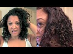 How To | Remove Black Hair Dye Without Harsh Chemicals. I AM DOING THISSSSS!!!!!!!!!!!